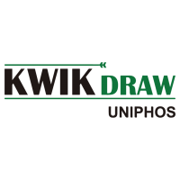Kwik-Draw